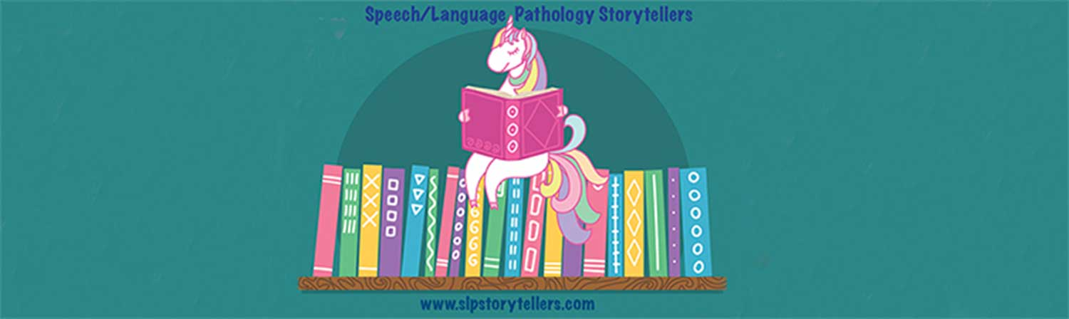 Subscribe to Download 90+ Speech Language Storybooks, Lessons & eBooks